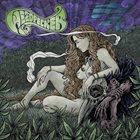 WEEDPECKER Weedpecker album cover
