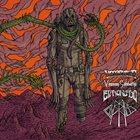 WEEDSNAKE El Ahorcado / Terror Cósmico / Vinnum Sabbathi / Weedsnake album cover