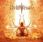 WELICORUSS Aperion album cover