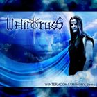 WELICORUSS WinterMoon Symphony 2006 album cover
