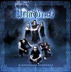 WinterMoon Symphony album cover