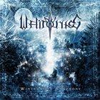 WELICORUSS WinterMoon Symphony (promo) album cover