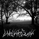 WELKIN DUSK Welkin Dusk album cover
