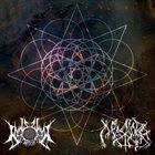 WHEELS WITHIN WHEELS Wheels Within Wheels / Merkaba album cover