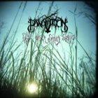 WHEN BITTER SPRING SLEEPS Panopticon / When Bitter Spring Sleeps album cover