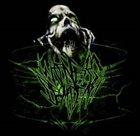 WHEN FEARS BECOME DEATH Demo album cover