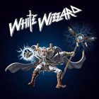 WHITE WIZZARD White Wizzard album cover