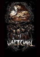 WHITECHAPEL Demo 2 album cover