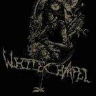 WHITECHAPEL Demo 1 album cover