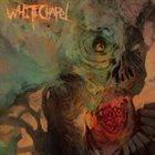 WHITECHAPEL Demo 3 album cover