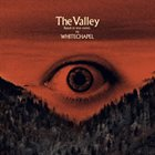WHITECHAPEL The Valley Album Cover