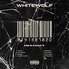 WHITEWOLF Insight album cover