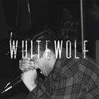 WHITEWOLF Whitewolf album cover