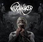WIDOWMAKER (AL) Widowmaker album cover