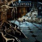 WILDPATH Non Omnis Moriar album cover