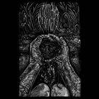WILDSPEAKER Guilt And His Reflection album cover