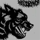 WILDSPEAKER Revenge Of The Hunted album cover