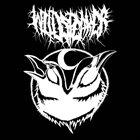 WILDSPEAKER Sylvan Demo album cover