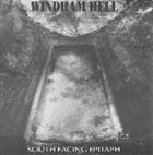 WINDHAM HELL South Facing Epitaph album cover