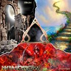 WINDROW Trilogy album cover