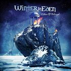 WINTER IN EDEN Echoes of Betrayal album cover
