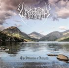 WINTERFYLLETH The Divination of Antiquity album cover