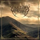 WINTERFYLLETH The Reckoning Dawn album cover