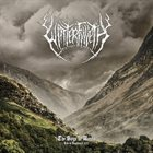 WINTERFYLLETH The Siege Of Mercia (Live At Bloodstock 2017) album cover