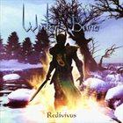 WINTER'S BANE Redivivus album cover