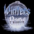 WINTER'S BANE Season Of Brutality album cover
