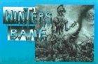 WINTER'S BANE Winters Bane Demo '91 album cover