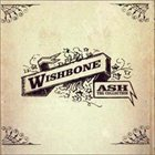 WISHBONE ASH The Collection album cover