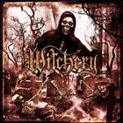 WITCHERY Symphony for the Devil album cover