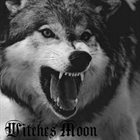 WITCHES MOON Demo album cover