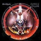 WITCHFYNDE Cloak & Dagger album cover