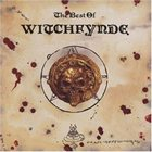 WITCHFYNDE The Best of Witchfynde album cover