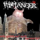 WITH ANGER Who Needs Fat Cats Anyways? album cover