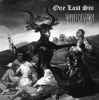 WITHDRAWN One Last Sin / Withdrawn album cover