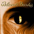 WITHERED BEAUTY Withered Beauty album cover