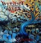 WITHIN OUR GATES Arcanum album cover