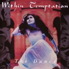 WITHIN TEMPTATION The Dance Album Cover