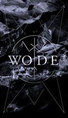 WODE Untitled album cover
