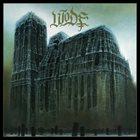 WODE Wode album cover