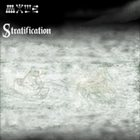 WOLD Stratification album cover