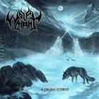 WOLFCHANT A Pagan Storm Album Cover
