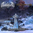 WOLFENHORDS Slavonic Alliance album cover