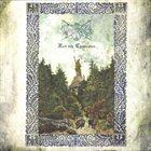 WOLFNACHT Zeit Der Cherusker album cover