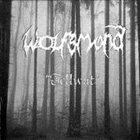 WOLFSMOND Tollwut album cover
