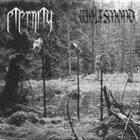 WOLFSMOND Wolfsmond / Eternity album cover