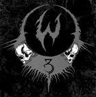WOLFSMOND Wolfsmond III album cover